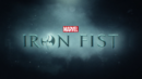 Iron Fist S1 Title Card.png