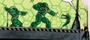 Marana from Agents of S.H.I.E.L.D. Vol 1 8 001.png