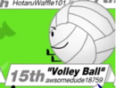 Volley Ball.PNG