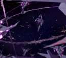 Galra Empire