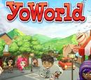 YoWorld Wiki