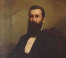 Edward Follansbee Noyes