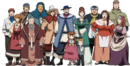 Townspeople E-Rantel Databook 01.png