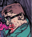 Mouth (Earth-616) from Civil War II Choosing Sides Vol 1 4 001.png