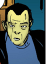 Johnny (Missing Sixes) (Earth-616) from Scarlet Witch Vol 2 7 001.png