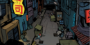 Sham Shui Po District from Scarlet Witch Vol 2 7 001.png