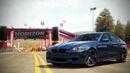 FH BMW M5.jpg