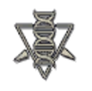 Tw3 ability mutation.png