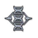 Tw3 ability tissue transmutation.png