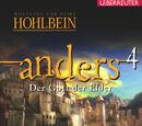 Anders - Der Gott der Elder