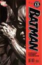 Batman Vol 1 651 2nd Printing.jpg