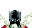 Batman Annual Vol 1 25/Images