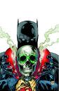 Batman Annual Vol 1 25 Textless 2nd Printing.jpg