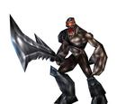Enemies of Turok 3: Shadow of Oblivion