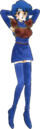 Catria Complete.png