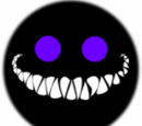 Death Doctor (Alter Ego)