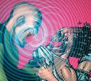 Sound Manipulation