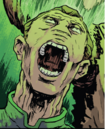 Gus (Alien) (Earth-616) from Rocket Raccoon and Groot Vol 1 8 001.png
