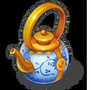 Asset Antique Teapot.png