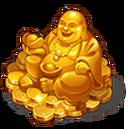 Asset Laughing Buddha.png