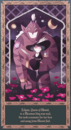 Eclipsa the Queen of Darkness tapestry.png