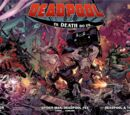 Deadpool: Til Death Do Us...