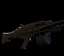 MG121