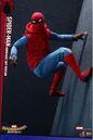 SMH Homemade Suit Hot Toys 10.jpg