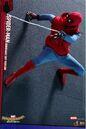 SMH Homemade Suit Hot Toys 15.jpg