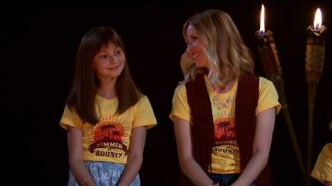 """Liv and Maddie Cali Style """"Better in Stereo"""" Acoustic Theme Song 1080p HD EXCLUSIVE-0"""