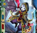 Demons Assassin, Ziogre