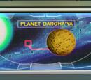 Planet Dargha'ya