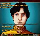 Keymaster (Strife)