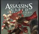 Assassin's Creed: Отражения