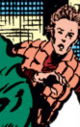 Roach (Hoodlum) (Earth-616) from Fantastic Four Vol 1 242 001.png