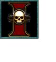 Badge-5-3.png