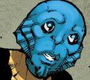 Crosta (Earth-616)