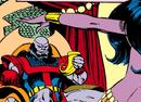 Lanlak from Fantastic Four Vol 1 258 001.png