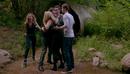TO402-103-Freya-Klaus-Elijah~Kol~Rebekah~Hayley.png