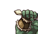 Quake Hammer Gründ