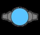 Firefly (GellyPop)