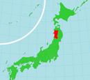 Akita