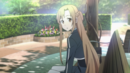 High School Asuna.png
