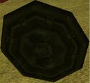 Landmine-GTAVCS-PS2.png