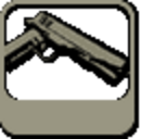 Pistol-GTA3-ps2-icon.png