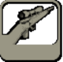 SniperRifle-GTA3-PS2-icon.png