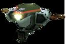 GUPE8P-546.png