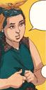 Michaela Gutierrez Miller (Earth-616) from Ms. Marvel Vol 4 7.png