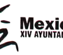 Mexicali (Government)