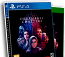 Лихоку/Dreamfall Chapters выйдет в России